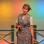 Habeas Corpus - Mrs Swabb