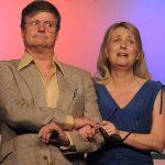 Habeas Corpus - Connie & Mr Shanks