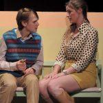 Habeas Corpus - Dennis & Felicity
